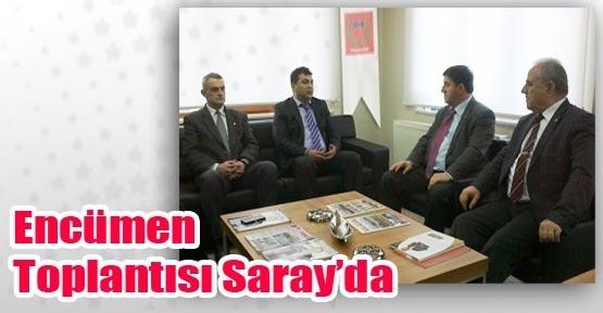encumen_toplantisi_sarayda_